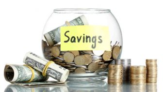 Easy Ways You Can Save Money Every Month