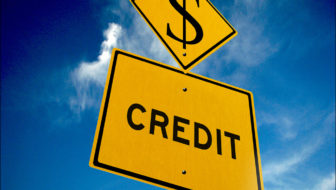 How You Can Ruin Your Credit in No Time