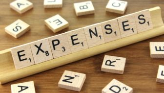 Ways You Can Cut Expenses Starting Now