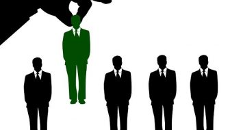 8 Strategies for Recruiting and Hiring the Best Employees